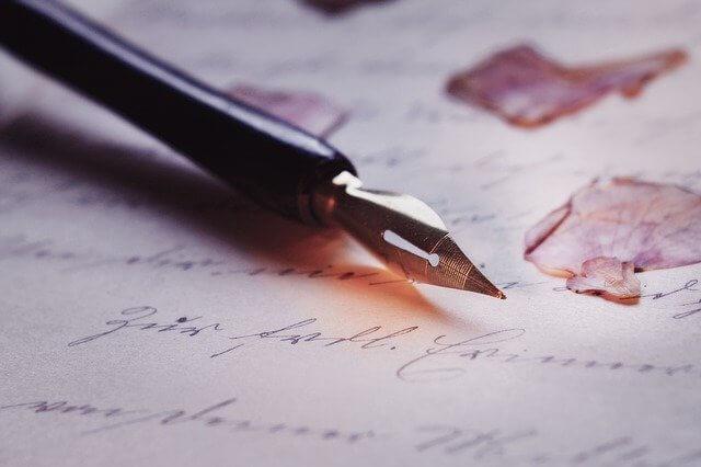 pen-4163403_640